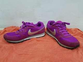 Nike running woman ori 38