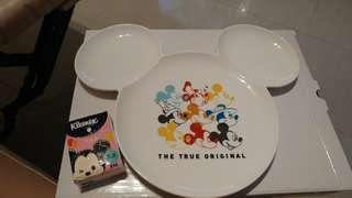 90週年Disney Mlickey大碟