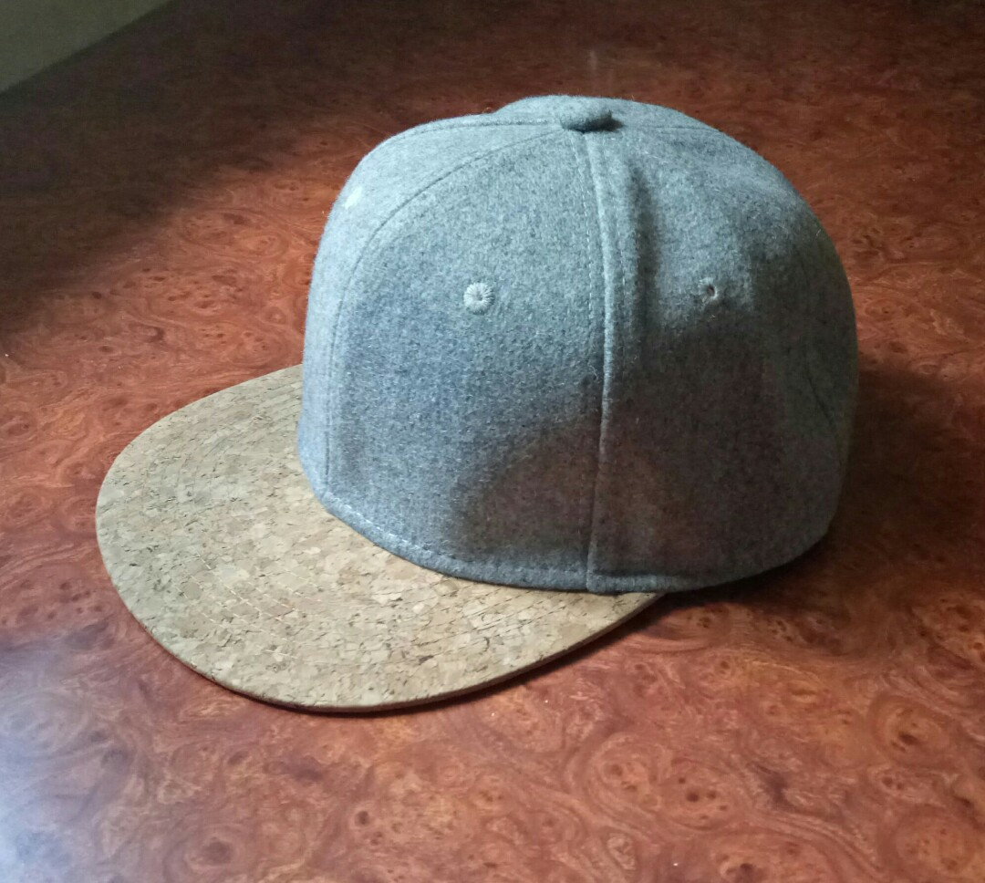 lowest price fc512 4ab4f Home · Men s Fashion · Accessories · Caps   Hats. photo photo ...