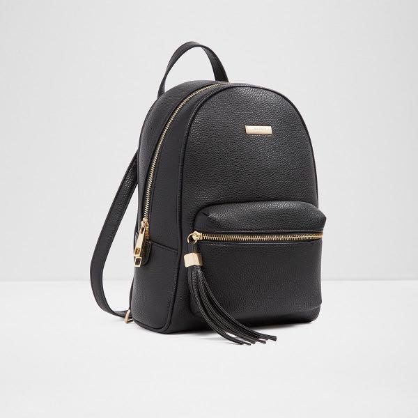 c2af15da225 BRAND NEW Aldo Backpack