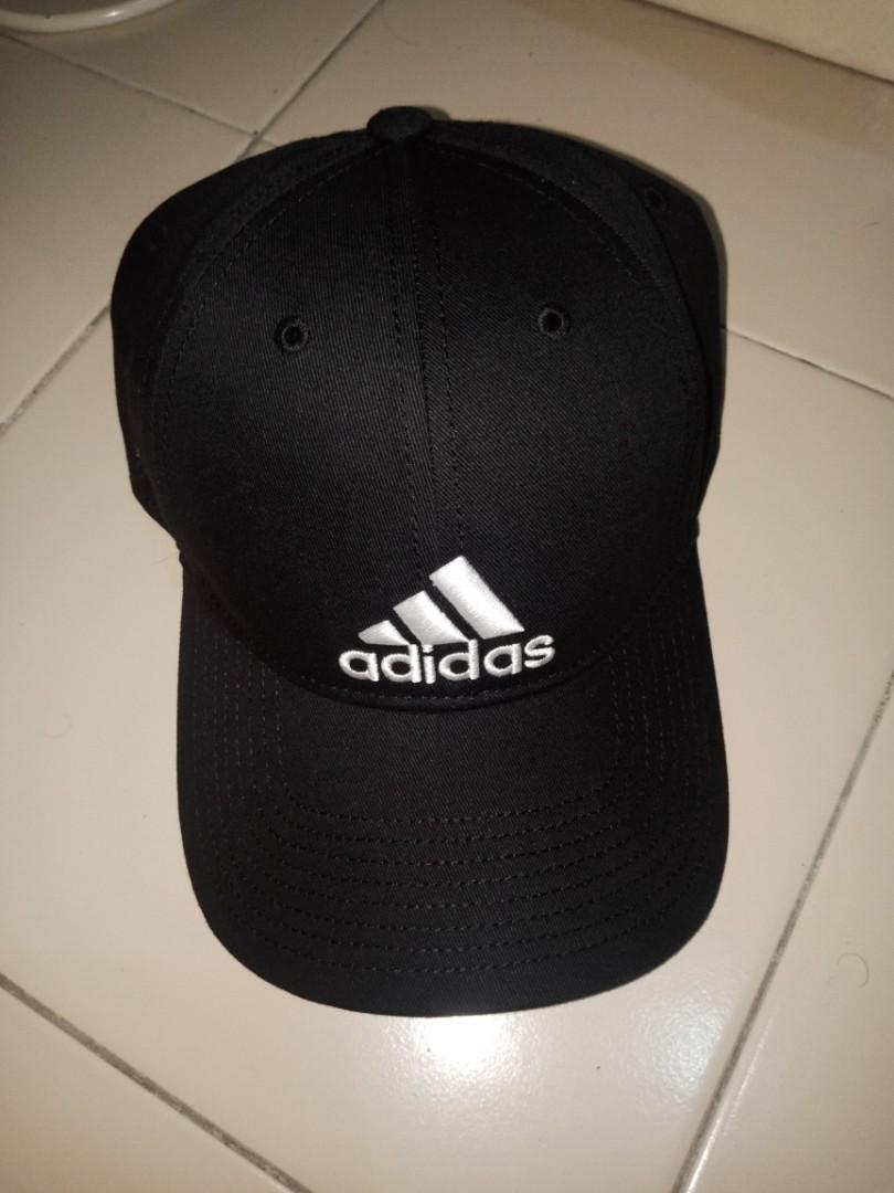 dd7ad1c41e5 BRAND NEW AUTHENTIC ADIDAS CAP