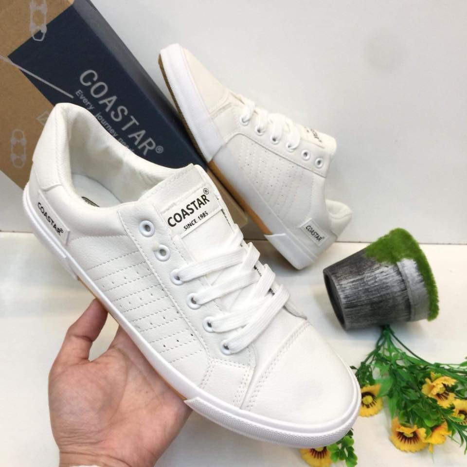 Coastar shoes, Men's Fashion, Footwear