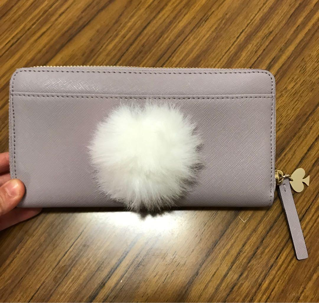 Kate spade wallet brand new with tags