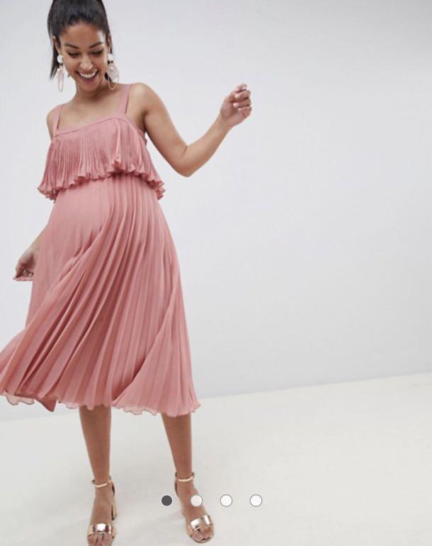 Formal Maternity Dresses ASOS