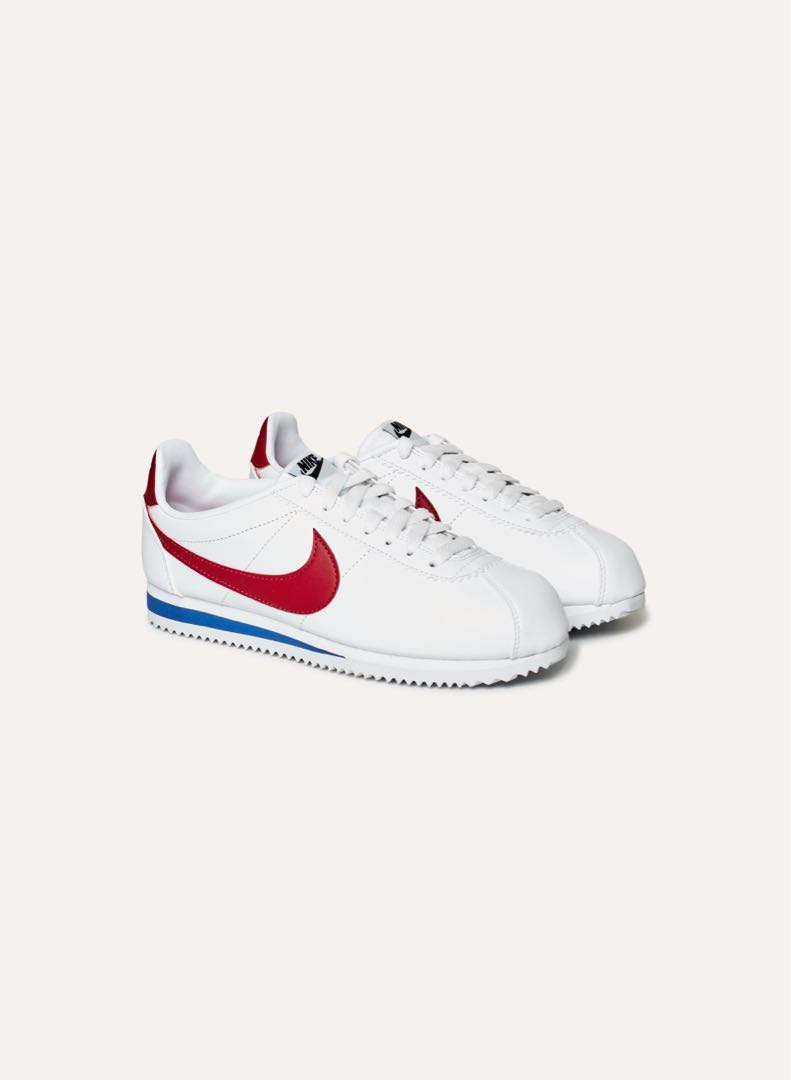 competitive price 3825e 3d865 Nike Cortez Leather OG