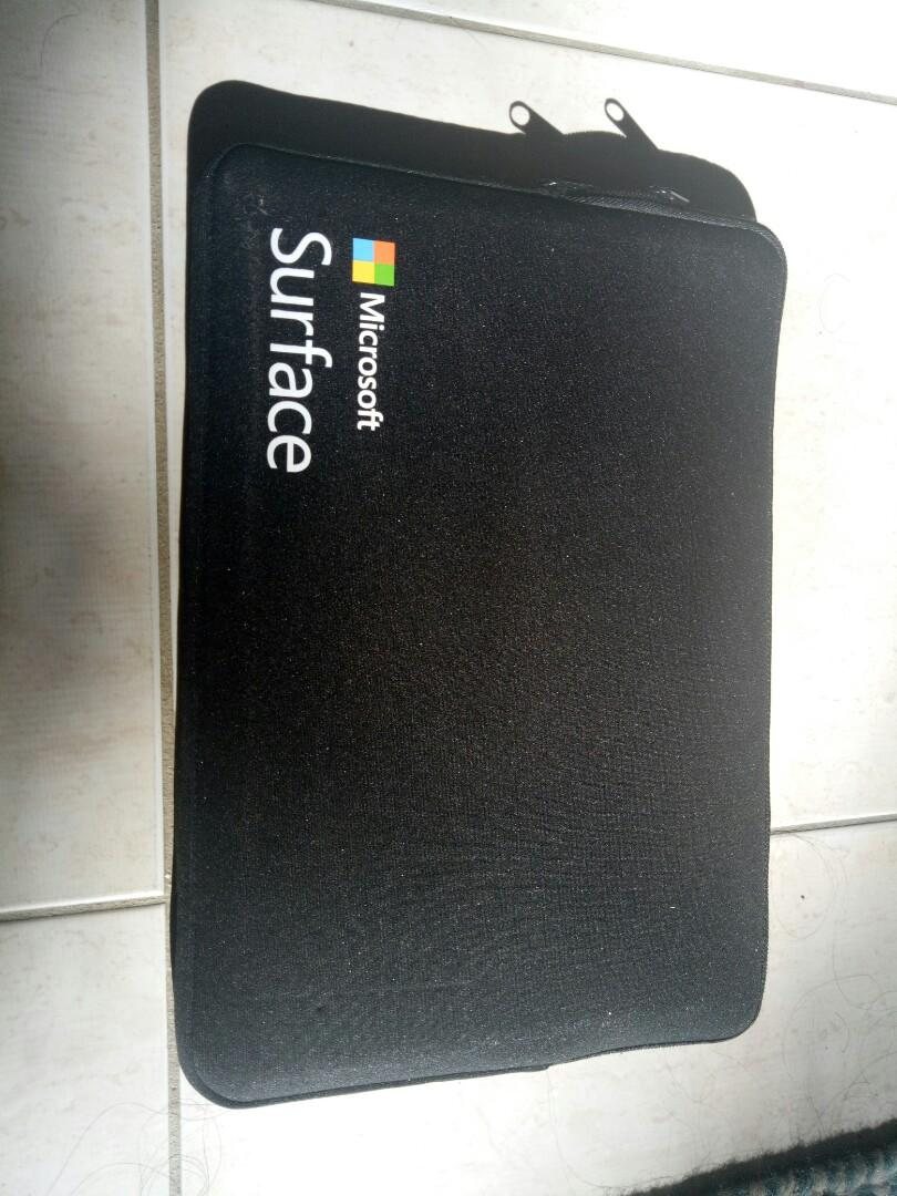 Perfect Condition Surface Pro 4