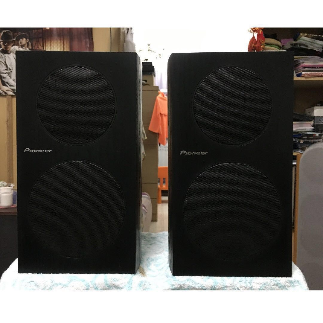 no audio from speakers