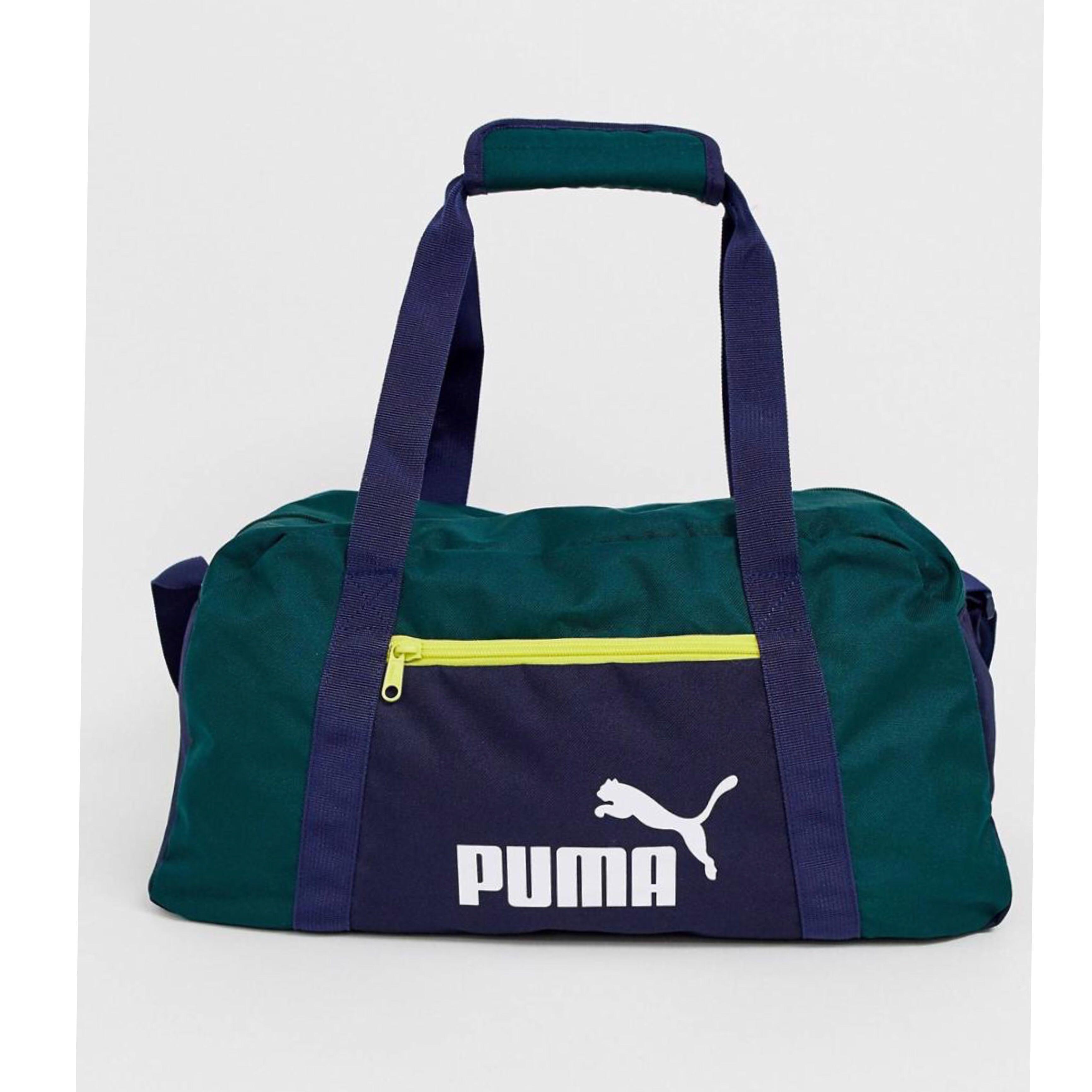 3c5967daab Home · Men s Fashion · Bags   Wallets · Sling Bags. photo photo photo photo