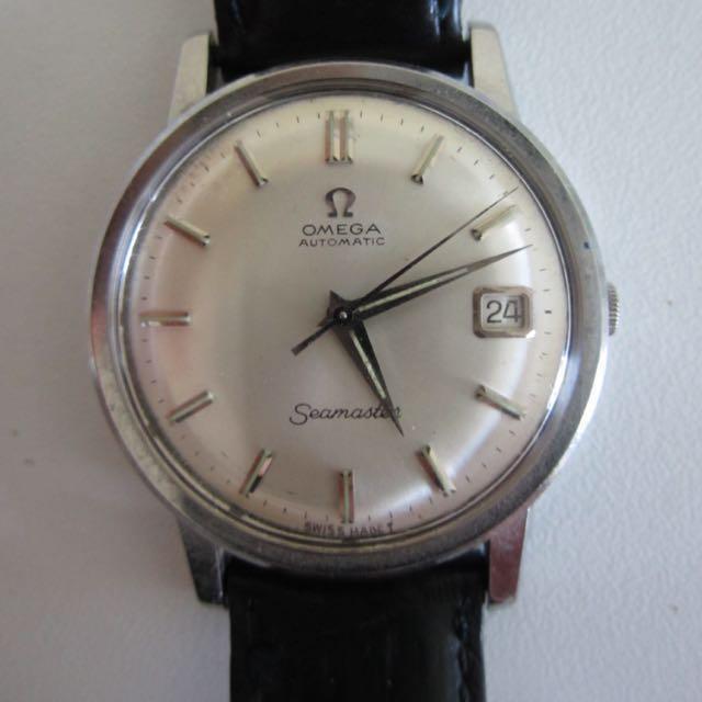 a90cb86789a29 Home · Luxury · Watches. photo photo photo photo