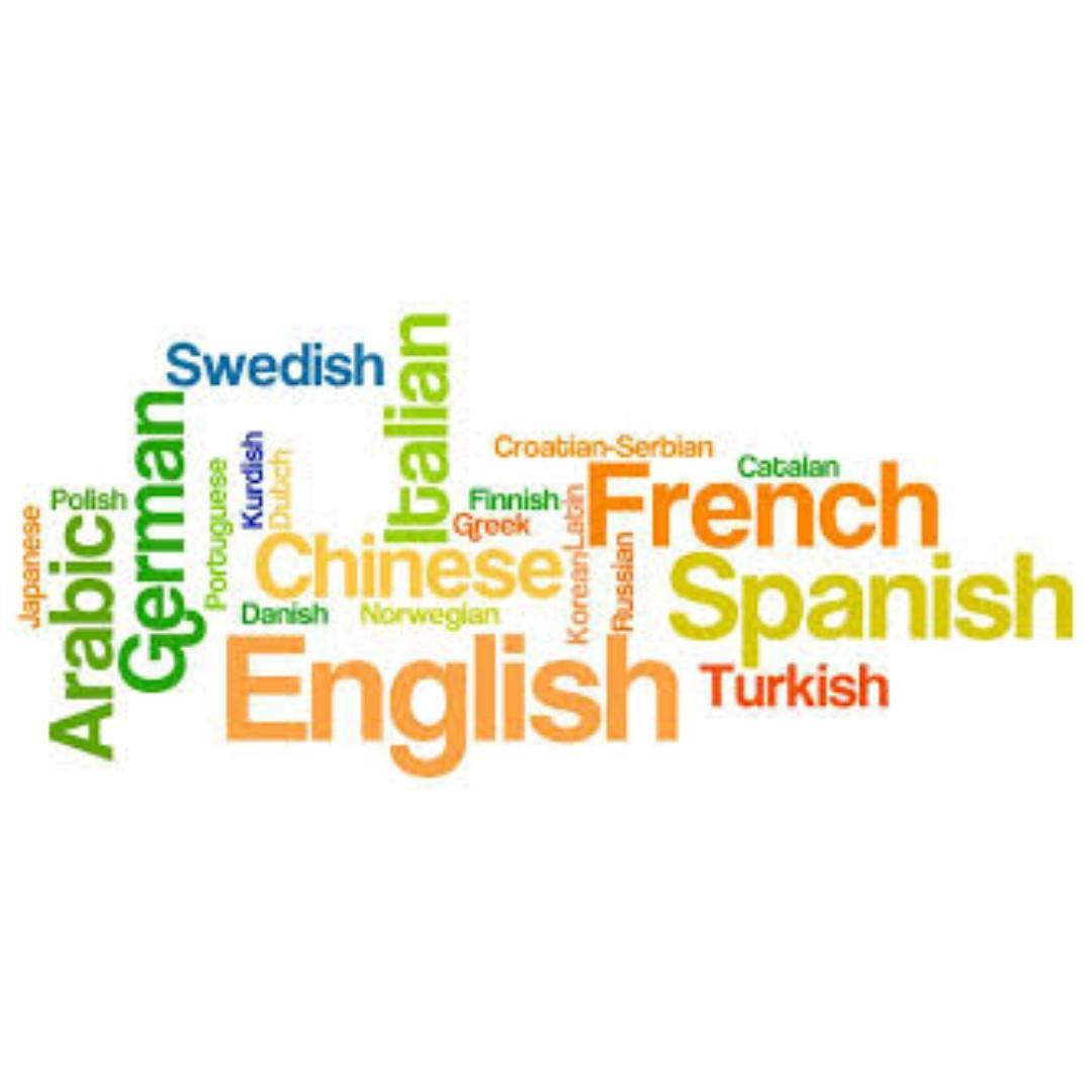 Success Language Lessons