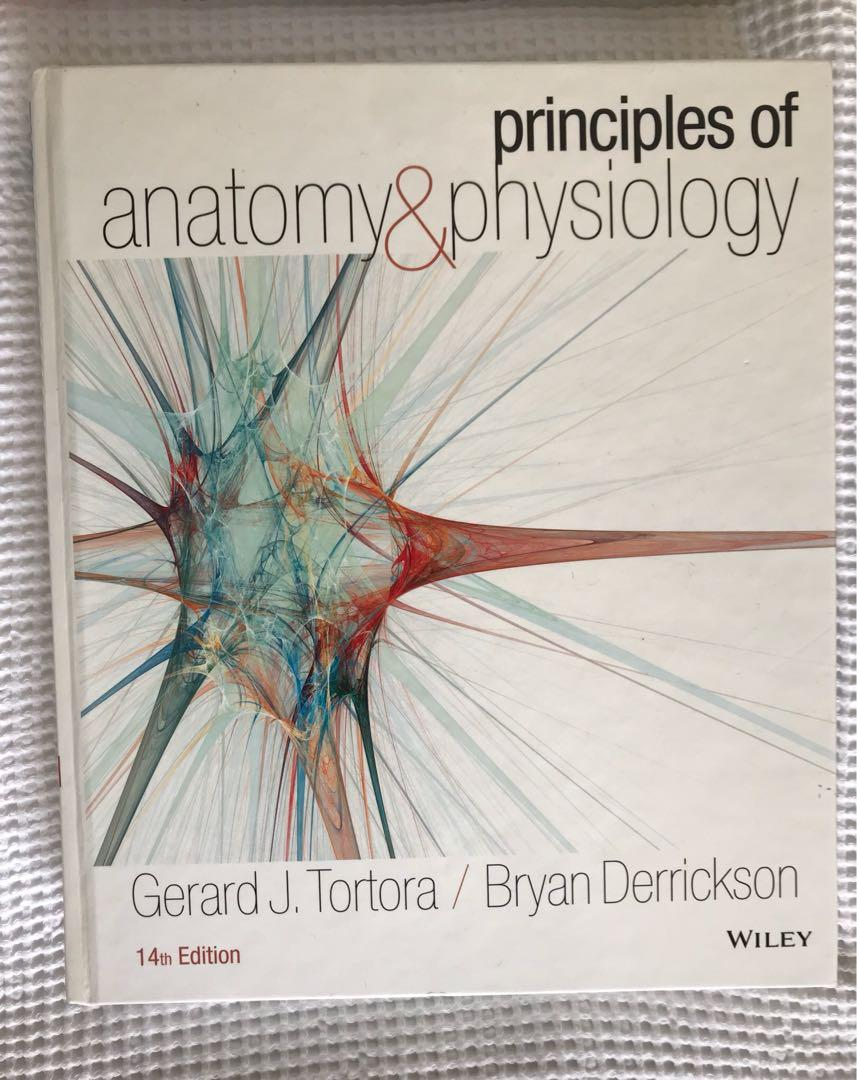 University of Auckland Health Science/ Biomed books