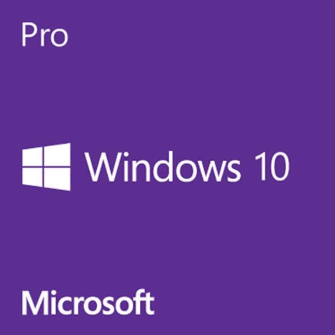 windows 10 digital activation key