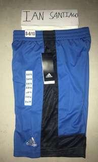Adidas Shorts for Kids Sale