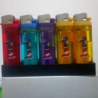 Lighter Malaysia 1