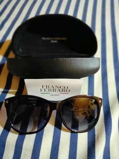 milano sunglass