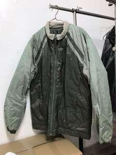 Jacket 男裝厚褸 #sellfaster