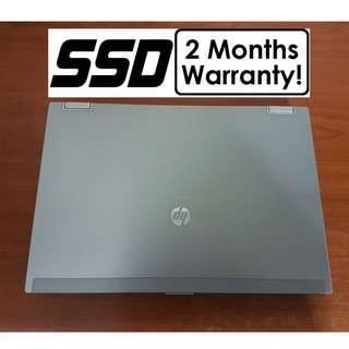 hp laptop i5 elitebook | Computers | Carousell Malaysia