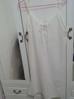 Japan裙