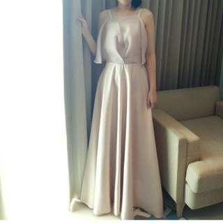 Dress for party