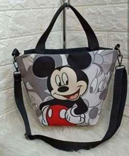 Premium Sling Bags - Printed