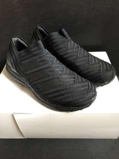 e5759e68a Adidas nemeziz tango 17+ ultraboost