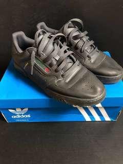Adidas yeezy powerphase