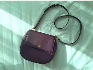 99% New Kate Spade Byrdie Bag