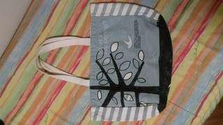 日本品牌 Shinzi Katoh Qui qui 布袋
