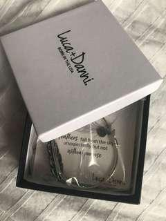 Bracelet (brand new in box)