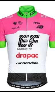 EF quality Cycling Jersey