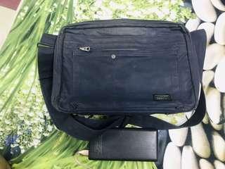 Porter Sling Bag ORIGINAL