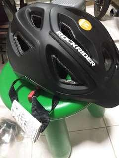 🚚 Bicycles/E-scooter Helmets