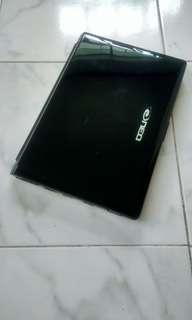 Netbook Neo 😇