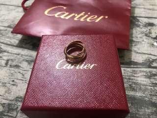 🚚 Cartier 卡地亞 真品出清