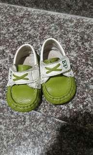 🚚 Chachatwo學步鞋
