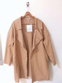 🚚 大衣🧥外套