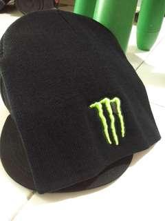 🚚 Monster Energy Collections