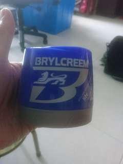 Brylcream hair cream expiry soon