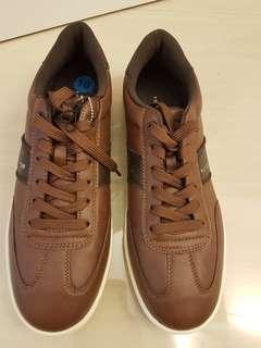 Tommy Hilfiger Sneakers Semi Formal
