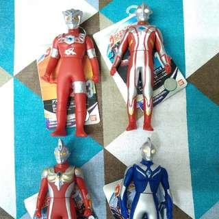 New Ultraman