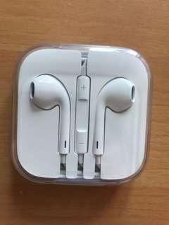 🚚 iPhone耳機