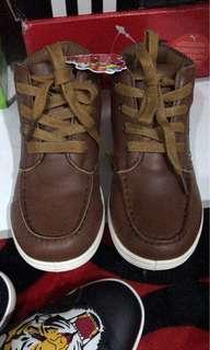 Bublegummers shoes