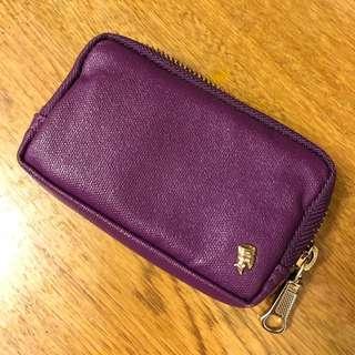 🚚 Porter零錢包也可放幾張卡附原廠手提袋