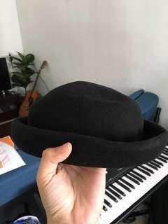 Black Hat #MFEB20
