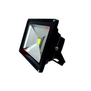 led floodlights 50 watts