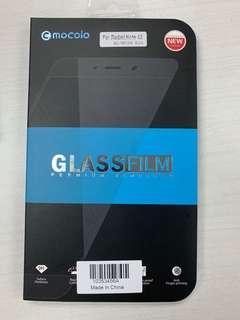 REDMI Note 4X Full Screen Protector