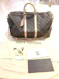 5256ed5523b lv bag   Sling Bags   Carousell Singapore