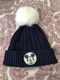 Disney H&M Beanie