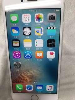 iPhone 6 64Gb 銀色