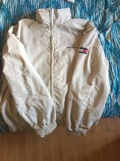 Tommy Hilfiger Yacht Jacket XL